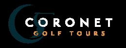 Coronet Golf Tours