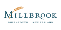 Millbrook_QT_NZ_CMYK